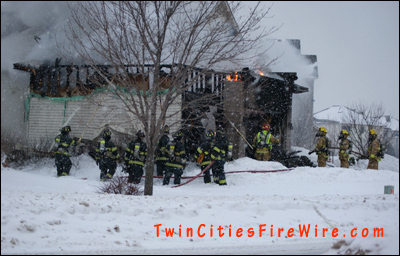 Champlin house fire, Maple Grove Fire, Anoka Champlin Fire, Osseo fire, Andover fire