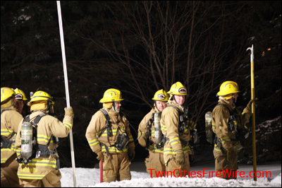 Andover house fire, Andover fire department, andover firefighters, minnesota