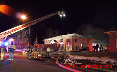 West Metro, Minnesota Fire, Twin Cities Fire Wire, Firefighters Brooklyn Park, Minneapolis Fire