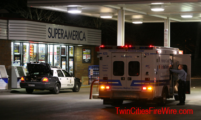 Minneapolis stabbing, St. Paul Fire, Hennepin EMS, Minneapolis fire, crime, Twin Cities Fire Wire