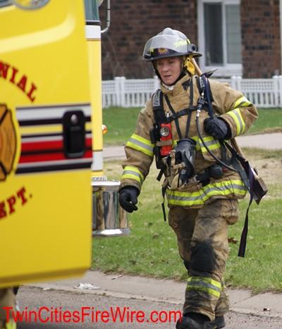 Centennail Fire District, Hugo Fire, Lexington Fire, House Fire Minnesota, Twin Cities Fire Wire