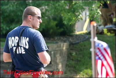 St. Louis Park, Minnesota, Firefighter, Condominium Fire, Apartment Fire, Richfield Fire, Eden Prarie Fire, Edina Firefighter,, Twin Cities Fire Wire